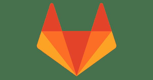 Após a notícia de que a Microsoft adquiriu o Github, a plataforma concorrente GitLab anunciou que seus planos Premium agora estão disponíveis para projetos de código aberto de forma gratuita.