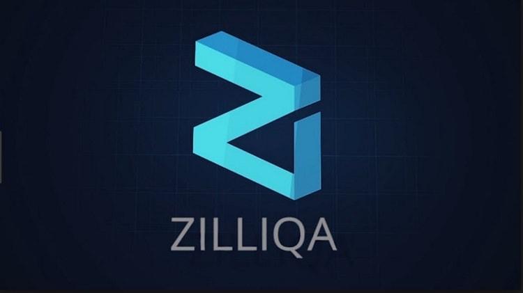 Ziliqa foi a vigésima oitava criptomoeda a atingir uma capitalização de mercado de US$1 bilhão. A criptomoeda é um projeto de Singapura, país que vem sendo um dos pioneiros em aplicativos de Blockchain – tanto no desenvolvimento de novas tecnologias quanto nas relações e adoção governamental dessas soluções. Ziliqa é um ambiente para contratos virtuais, aplicativos e criptomoedas, assim como o Ethereum e o Cardano.