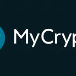 Criando uma carteira MyCrypto para  Ethereum (ETH) e Tokens ERC-20