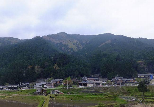 As autoridades da aldeia japonesa de Nishiawakura, na província de Okayama, anunciaram o início de sua Oferta Inicial de Moedas (ICO). Autoridades vinham estudado a possibilidade de fortalecer a economia da aldeia através de uma Oferta desde de novembro de 2017.