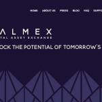 Autoridades de Bahrein criarão sandbox regulatória para corretora Palmex