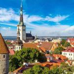 Empresa de mineração da Estônia planeja levantar US$180 milhões através de ICO