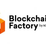 Banco alemão abre portas para empresas de Blockchain e criptomoedas