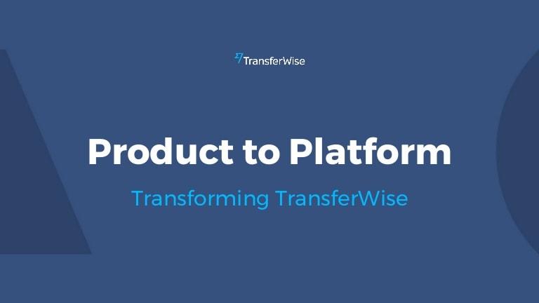 O Co-fundador e CEO da gigante de pagamentos TransferWise, Kristo Kaarmann, está convencido de que as criptomoedas ainda não possuem flexibilidade suficiente, o que impede sua ampla adoção.