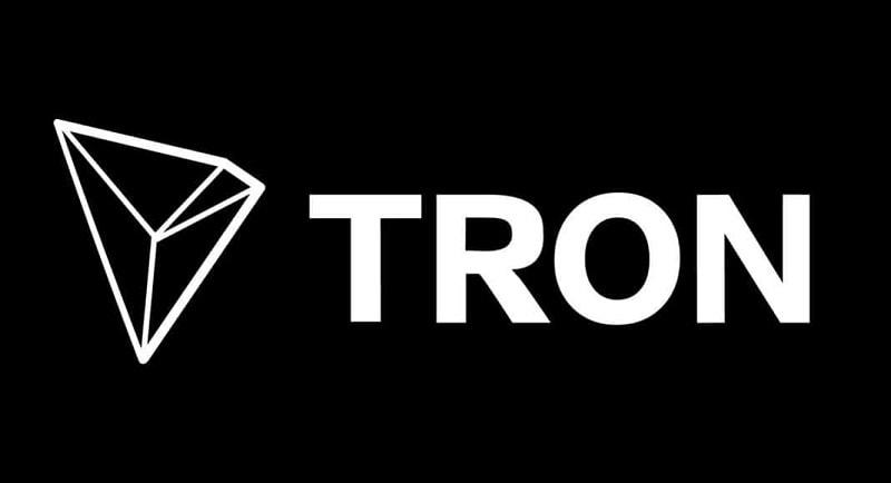 Durante os próximos três dias, os tokens TRX migrarão para a Mainnet TRON.