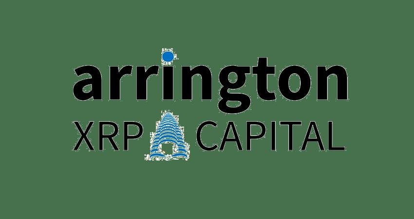 Michael Arrington, fundador do fundo de hedge Arrington XRP Capital, em entrevista à CNBC, expressou que, em sua opinião, até o final do ano, o preço do Bitcoin chegará a US$25 mil.