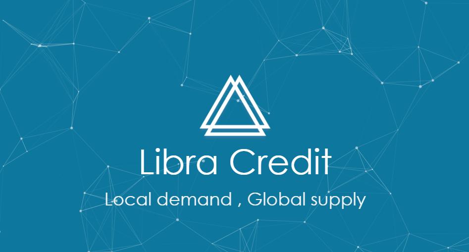 A nova parceria da corretora Binance com a Libra Credit, uma plataforma descentralizada para serviços financeiros na área de ativos digitais, oferecerá aos usuários empréstimos em moedas fiat e criptomoedas. Os empréstimos serão garantidos em tokens BNB.
