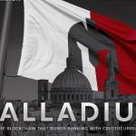 Palladium e Bittrex lançam primeira ICCO na história