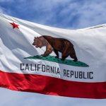 Ocorre na Califórnia primeira compra de imóveis feita através de Blockchain