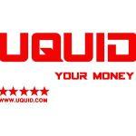 UQUID – soluções para investidores de criptomoedas