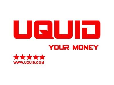 O UQUID, trouxe ao mercado uma gama completa de soluções para investidores de criptomoedas, incluindo cartão de débito, carteira eletrônica e processador de pagamento.