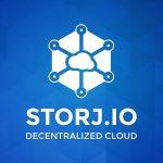 Storj – armazenamento barato, rápido e privado em nuvem