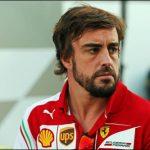Fotos de Fernando Alonso serão protegidas pela Blockchain da Kodak