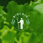Carteira de BiоCoin é adicionada à App Store