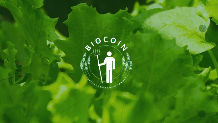 A carteira criptomonetária da plataforma BioCoin foi adicionada à App Store. Isso foi relatado por um dos criadores do BioCoin, Boris Akimov.