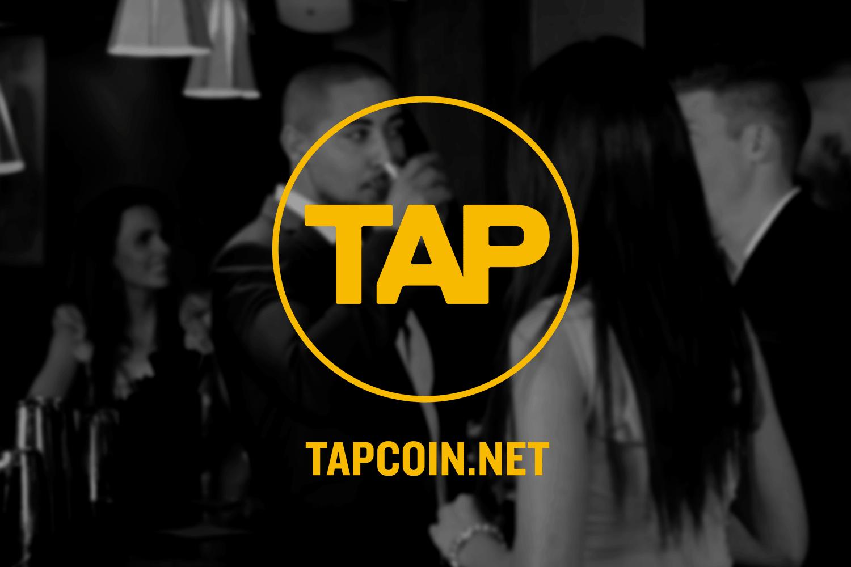 """O HOOCH, serviço global de hospitalidade que oferece descontos de 40 – 60% em estadias de hotéis e drinks grátis em vários bares e restaurantes de elite ao redor do mundo, está preparando algo que estimulará e """"re-energizará"""" a experiência de hospitalidade. Isso se deve a seu novo desenvolvimento de Blockchain, o Tap Coin (TAP)."""