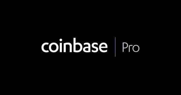 A Coinbase, plataforma californiana de negociação de criptomoedas, oficialmente disse adeus à marca GDAX, que agora dá lugar à Coinbase Pro.