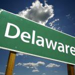 IBM recebe concessão do Estado de Delaware para desenvolver serviço piloto de Blockchain para negócios
