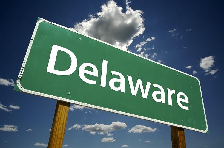 A gigante americana de tecnologia IBM recebeu uma concessão de US$738 mil das autoridades de Delaware para o desenvolvimento de um protótipo do sistema corporativo para projetos de negócios contábeis com base na Blockchain.