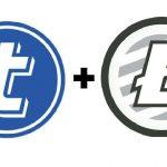 Litecoin Foundation e TokenPay adquirem participação em banco alemão
