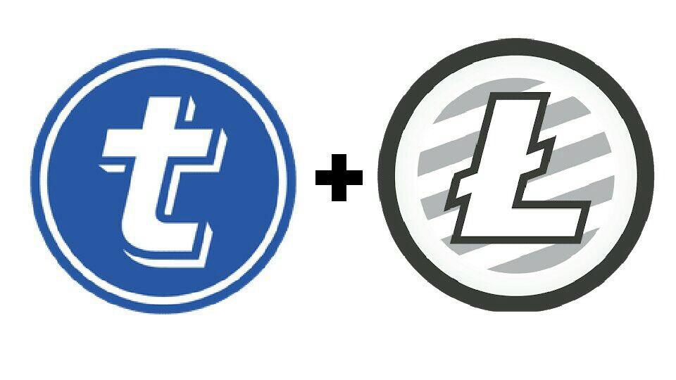 A Litecoin Foundation anunciou a conclusão de uma parceria estratégica com a TokenPay, empresa iniciante de blockchain, no âmbito da qual as empresas adquiriram, em conjunto, uma participação do Banco WEG, da Alemanha.