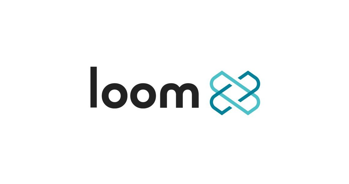 Como afirmou a equipe da corretora, a negociação com essa criptomoeda começará no futuro próximo. Notícias sobre a listagem e a situação geral do mercado fizeram o preço do LOOM subir em 16%.