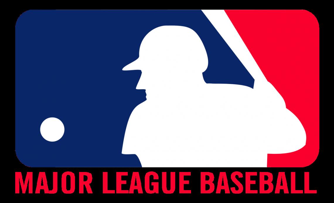 Inspirada pelo sucesso do CryptoKitties, a Major League Baseball (MLB) anunciou o lançamento de seu próprio jogo colecionável baseado no Ethereum.