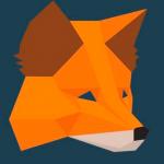 MetaMask adiciona suporte a carteiras Ledger