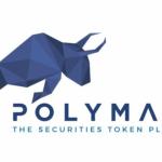 Polymath – recursos para produtos financeiros blockchain