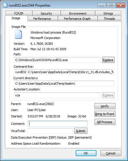 Novo software de vírus é capaz de monitorar 2,3 milhões de endereços BTC. BTCSoul.com