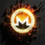 """Desenvolvedores do Monero anunciam eliminação de bug que permitia """"queima"""" de moedas"""