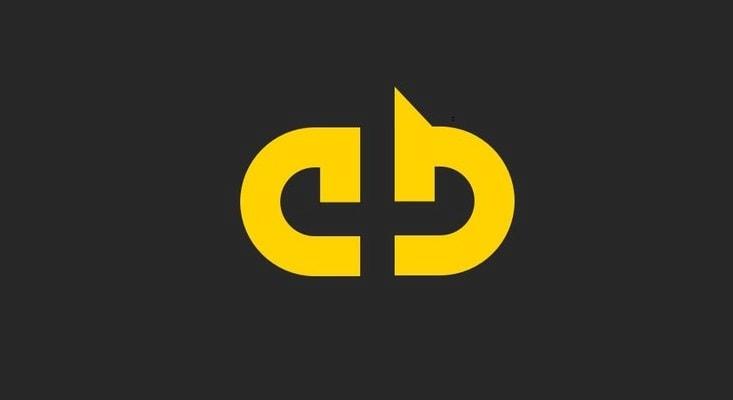 A ABCC de Singapura anunciou o lançamento do programa de referência e o lançamento de seus próprios tokens ABCC Platform Token. O Token ABCC está com seu lançamento programado para 9 de julho de 2018, com uma produção total de 210 milhões de unidades. Este número é final e não aumentará no futuro.
