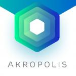 Akropolis – sistema inteligente para a aposentadoria