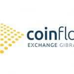 Coinfloor lutará contra manipulação no mercado