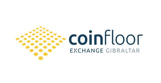 Seguindo o exemplo das corretoras Gemini e Coinbase, a plataforma britânica Coinfloor anunciou o lançamento de um programa para neutralizar a manipulação dos mercados criptomonetários. Para isso, um software da empresa americana Trading Technologies (TT) será utilizado.