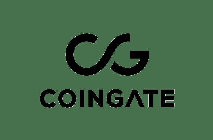 O CoinGate, serviço de processamento de criptomoedas, começou a processar pagamentos da Lightning para mais de 100 comerciantes.