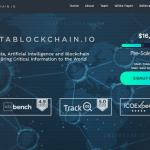 Datablockchain, fazendo diferença na vida de pequenas e médias empresas
