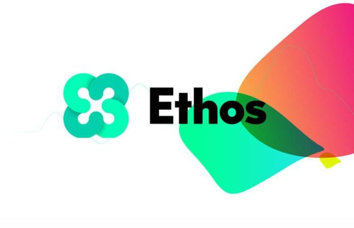 Diante dessas propostas o Token Ethos (ETHOS) foi projetado com funcionalidades que alimentam a plataforma Ethos. É possível acessar recursos e pagar taxas no Ethos com a moeda.