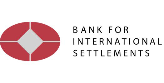 O chefe do Banco de Compensações Internacionais (BIS), Agustin Carstens, mais uma vez previu um final catastrófico para as criptomoedas e pediu pelo fim de sua emissão.