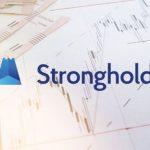 IBM e Stronghold lançarão análogo do USDT