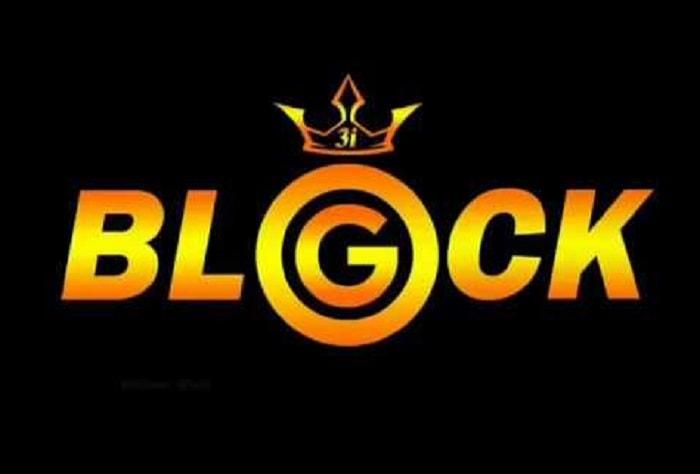 O jogador profissional de Go, Lee Sedol, anunciou planos de criar uma versão de Blockchain do jogo de tabuleiro na plataforma Ethereum.