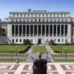 IBM e Columbia University lançam centro de pesquisa de Blockchain e incubadora