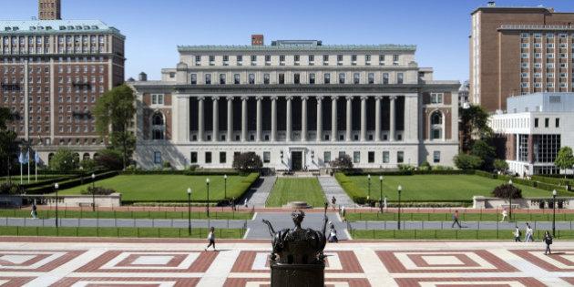 A gigante da tecnologia IBM lançou um novo centro de pesquisa em parceria com a Columbia University (Nova York, EUA) para melhorar a qualidade do desenvolvimento de aplicativos descentralizados e a formação de programas educacionais de Blockchain.