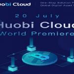Huobi Group lançará plataforma de criação de corretoras criptomonetárias