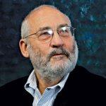 Joseph Stiglitz: Bitcoin existe devido a abuso e crime
