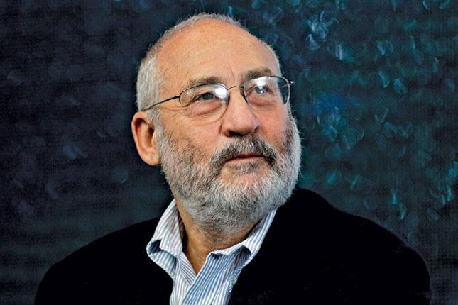 O anonimato das transações de Bitcoin abre as portas para o mercado criminoso. Isto foi afirmado pelo ex-economista-chefe do Banco Mundial e laureado do Prêmio Nobel, Joseph Stiglitz.