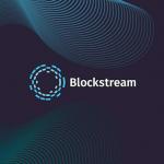 Blockstream introduz ferramenta para criação de ativos personalizados em Liquid