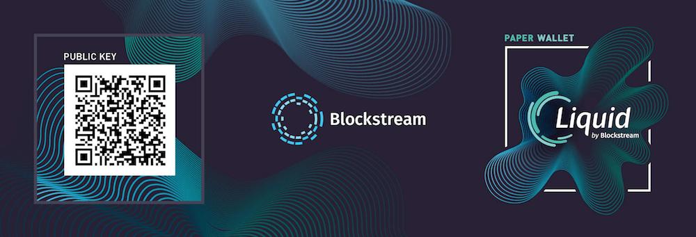 A Blockstream, empresa desenvolvedora de soluções de Bitcoin e Blockchain, introduziu o Issued Assets (IA), uma nova ferramenta que permite aos usuários criar seus próprios recursos tokenizados na sidechain Liquid.