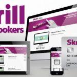 Skrill adiciona possibilidade de comprar e vender criptomoedas