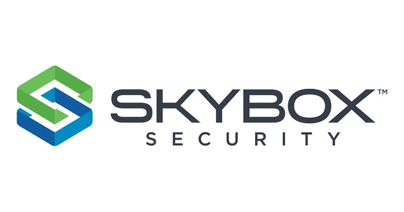 A Skybox Security, uma empresa de segurança da informação divulgou um relatório segundo o qual a participação dos vírus de mineração excedeu a dos anteriormente populares trojans-extersionistas.